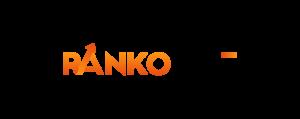 Ranko one digital agency