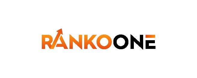 Ranko One